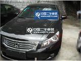 /pics/2012/05/12/thumb_img/20120512111751833.jpg