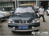 /pics/2012/05/16/thumb_img/20120516180327588.jpg