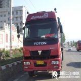 /pics/2012/05/16/thumb_img/20120516183044944.jpg