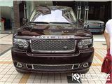 /pics/2012/05/23/thumb_img/20120523143116520.jpg