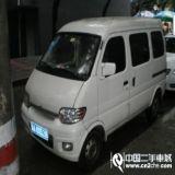 /pics/2012/05/24/thumb_img/20120524152229515.jpg