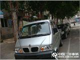 /pics/2012/05/29/thumb_img/20120529113234746.jpg