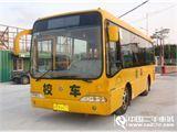 /pics/2012/05/29/thumb_img/20120529133326319.jpg