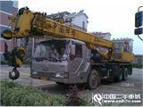 /pics/2012/06/05/thumb_img/20120605153127232.jpg