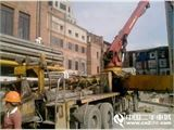 /pics/2012/07/01/thumb_img/20120701193628858.jpg