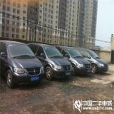 /pics/2012/07/04/thumb_img/20120704172131821.jpg