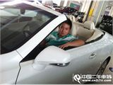 /pics/2012/07/09/thumb_img/20120709231107358.jpg