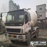 /pics/2012/07/19/thumb_img/20120719001323839.jpg
