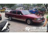 /pics/2012/07/19/thumb_img/20120719172808599.jpg