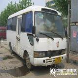/pics/2012/07/23/thumb_img/20120723135518935.jpg