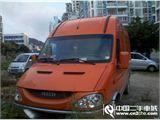 /pics/2012/07/24/thumb_img/20120724212202292.jpg