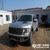/pics/2012/07/25/thumb_img/20120725135730363.jpg