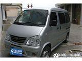 一汽 一汽佳宝 2009款 V52 CA6371III—经济型
