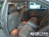 宁波二手奔驰 奔驰E级 2004款 E240报价 浙江奔驰E级 二...