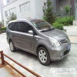 /pics/2012/08/24/thumb_img/20120824140332135.jpg