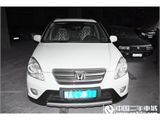 /pics/2012/09/05/thumb_img/20120905095543607.jpg