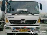 /pics/2012/09/10/thumb_img/20120910202122278.jpg