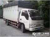 /pics/2012/09/13/thumb_img/20120913114349979.jpg