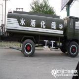 一汽 专用车 洒水车/喷洒车 洒水车