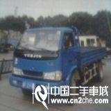 /pics/2012/09/21/thumb_img/20120921214235434.jpg