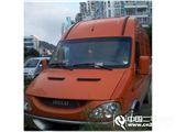 /pics/2012/09/26/thumb_img/20120926232049645.jpg