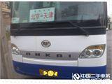 /pics/2012/11/01/thumb_img/20121101222430314.jpg
