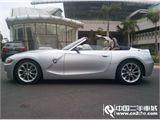 /pics/2012/11/03/thumb_img/20121103122054994.jpg