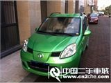 /pics/2012/11/05/thumb_img/20121105150324389.jpg