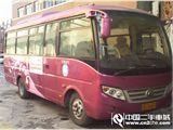 /pics/2012/11/06/thumb_img/20121106085808482.jpg