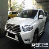 /pics/2012/11/18/thumb_img/20121118102239832.jpg