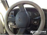 中兴 田野皮卡 2002款 2.2L 两驱 标准型 皮卡
