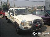 /pics/2012/11/18/thumb_img/20121118131145500.jpg