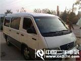 /pics/2012/11/27/thumb_img/20121127144731183.jpg
