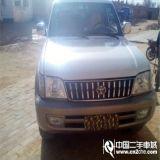 /pics/2012/11/27/thumb_img/20121127210918437.jpg