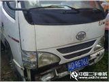 /pics/2012/12/07/thumb_img/20121207175331285.jpg