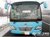 /pics/2012/12/14/thumb_img/20121214232130180.jpg