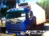 /pics/2012/12/16/thumb_img/20121216130040481.jpg