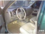 长城 风骏3 2007款 CC1031PS4D小双两驱 财富版 豪华型 柴油 皮卡
