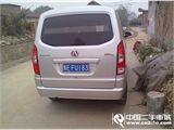 北汽威旺 306 2011款 1.3L 手动 舒适型