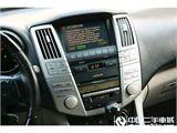 雷克萨斯 RX  330