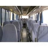金龙 金龙  载客车