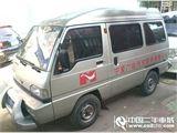 五菱 五菱兴旺 2005款 6360b