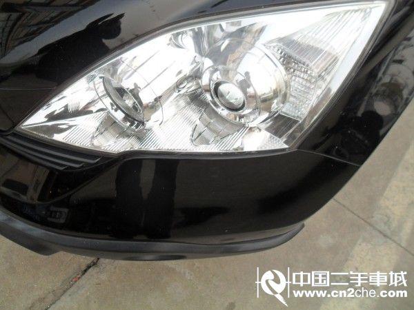 2007款二手进口本田 CRV CR V 2.4L EX L 价格14.18万高清图片