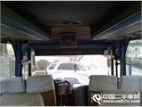 大宇 载客车  GDW6115K2