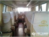 羊城 载客车 2010款 YC6701C6客车