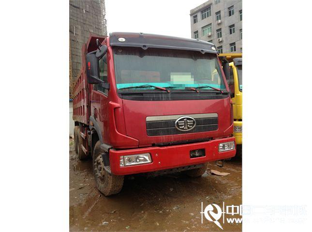 2011年10月二手天津一汽夏利2000 价格16.20万高清图片