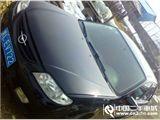 海马 海福星 2007款 HMC7163 手动舒适 (GLX)  1176  1