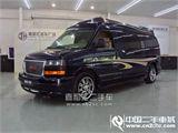 GMC GMC(进口) 2010款 商务之星总裁级
