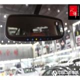 坦途 丰田 2011款 5.7 标准型