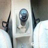 POLO 大众 2004款 两厢 1.4L 手动舒适型
